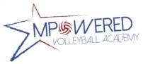 Empowered Volleyball Academy