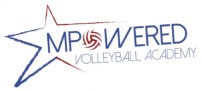 Empowered Volleyball Academy