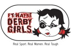 Fort_Wayne_Derby_Girls