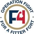operation 4F