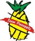 team pineapple