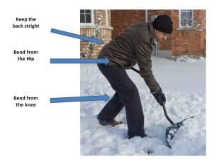 Proper-Snow-Shoveling1